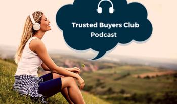 Influex store tbc podcast logos