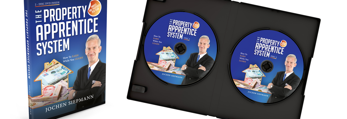 Show tpa system dvd inside and outside