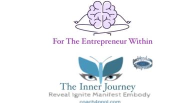 Influex store inner journey8.jpg