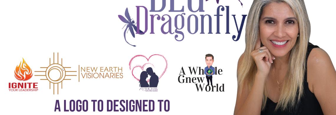 Show bd logo design
