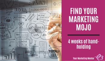 Influex store find your marketing mojo  1