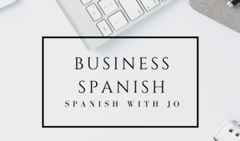 Influex store ordering tapas in spanish in 30 minutos