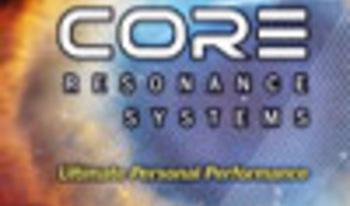Influex store 100x150 corecoverjpg