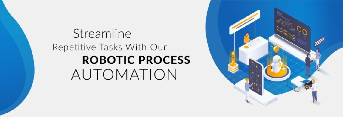 Show automate pl banner rpa 1140x391
