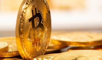 Influex store bitcoin e1610097357918