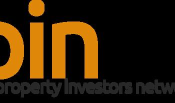 Influex store logo