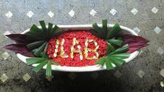 Table bg ilab