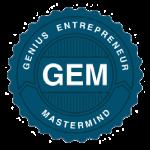Table gem logo